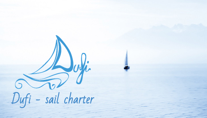 DUFI Sail Charter - Jeanneau Sailboat Charters from San Vincenzo