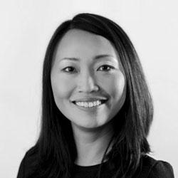Clarice Lin