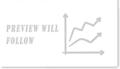 Webinar Preview Graph