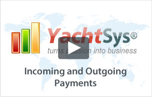 How to Control Incoming and Outgoing Payments