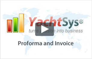 How to Create a Proforma or Invoice