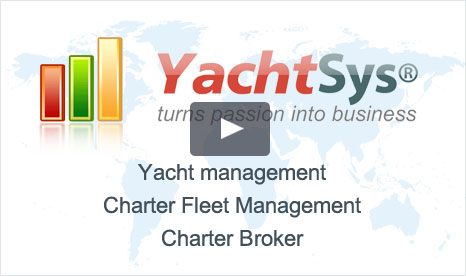 YachtSys® Introduction Video